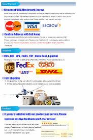 Free shipping <b>2pcs</b>/<b>lot</b> 304 <b>Stainless Steel</b> Rubber Lined P Clips ...