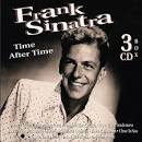Time After Time [Goldies Box Set] album by Frank Sinatra