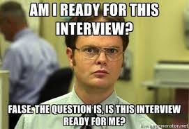 Interview+Ready.jpg via Relatably.com