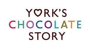 York's <b>Chocolate Story</b> - Continuum Attractions