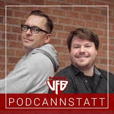 PodCannstatt by MeinVfB