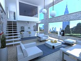 sample designs and awesome living rooms livingroom design awesome living room design