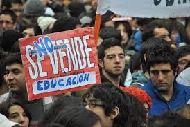 Resultado de imagen para Chile - LAS CRISIS Y SUS MITOS