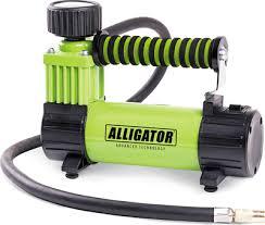 <b>Компрессор Alligator AL-300Z</b> — купить в интернет-магазине ...