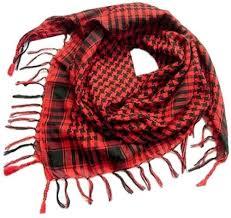 litymitzromq Womens Scarf Blanket Fashion <b>Outdoor Tactical</b> Men ...