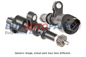 Vehicle <b>Speed Sensor</b> - OEM & Aftermarket Replacement Parts