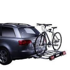 Велобагажники — купить крепление для <b>велосипеда</b> в ...