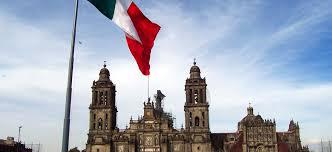 Resultado de imagen para En México