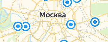 «<b>Сейф AIKO T-280 EL</b>» — Результаты поиска — Яндекс.Маркет