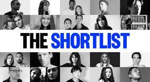 LVMH Prize <b>2018</b> for Young <b>Fashion Designers</b>: LVMH reveals the ...