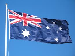 Αποτέλεσμα εικόνας για αυστραλια pictures