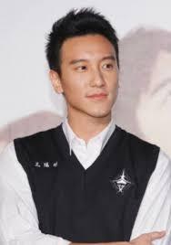 王阳明Sunny Wang 增改描述、换头像. 性别: 男; 星座: 天蝎座; 出生日期: 1982-11-02; 出生地: 美国; 职业: 演员; 家庭成员: 父母; imdb编号: nm5325301 - 34594