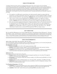 sample resume for travel s consultant professional resume sample resume for travel s consultant retail travel consultant resume career faqs automotive assistant service manager