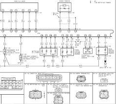 o2 sensor wiring diagram o2 image wiring diagram mazda 3 o2 sensor wiring diagram mazda printable wiring on o2 sensor wiring diagram