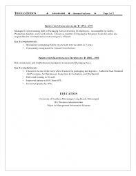 maintenance supervisor cv resume resume examples hvac tech resume sample hvac resume template documents in word pdf resume examples hvac tech resume sample hvac resume template documents