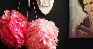 <b>Hipster Style</b> Home Ideas – Retro Interior Ideas | House & Garden