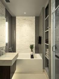 1000 ideas about modern unique modern bathrooms designs brilliant 1000 images modern bathroom inspiration