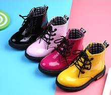 <b>Brand Fashion Shoes</b> reviews – Online shopping and reviews for ...