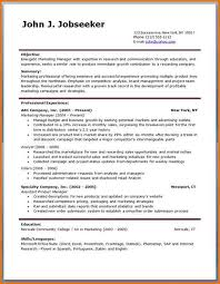 professional resume template     proposaltemplates infofree professional resume templates download   resume downloads
