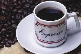 Приглашаем на кофе тайм... - Страница 7 Images?q=tbn:ANd9GcRUkawNR9dClQ_c_V_Q_B8p9u7mlzEaRr3D-aI1R7f2BIWCvtyKtg