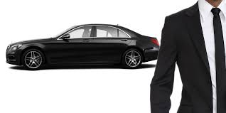 Business Partners of Paris Taxi Service