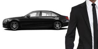 Business Partners of Paris Taxi Service