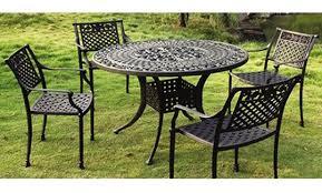 metal patio furniture sets patio design ideas outdoor metal patio furniture outdoor metal patio furniture metal outdoor furniture sets