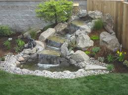 Small Picture Landscape Garden Design Home Design Layout Ideas