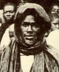 CONSEILS DE MAME CHEIKH IBRA FALL. A L'ELEVE QUI VEUT REUSSIR A L'ECOLE......................................Penses souvent à ces paroles de Cheikh Ibrahima ... - 39698848