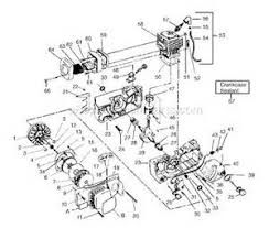 similiar 3800 series 1 diagram keywords stihl wood boss 028 av parts diagram stihl engine image for
