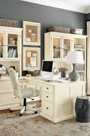 white workspace home office details office decoroffice decor ideas home decor ideas office inspirations modern office luxury furniture home happy chic workspace home office details ideas