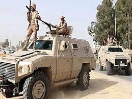 """قوات غرب ليبيا تستعد لعملية ضد """"داعش"""" في سرت Images?q=tbn:ANd9GcRUlhaN9Q47lHkiBDhsW7NEeZP__GEaWkN4R3O2Xp3OfYzof9BW"""