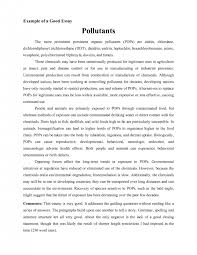 cover letter art college essay examples art college essay topics  cover letter sample essay sample plagiarized act example essays samplecfceart college essay examples