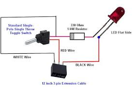 6 pin power window switch wiring diagram 6 image 6 pin toggle switch wiring diagram wiring diagram and hernes on 6 pin power window switch