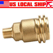 <b>propane gas</b> fittings products for sale   eBay