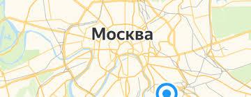 «Josie Natori <b>колье</b> с подвеской» — Результаты поиска — Яндекс ...