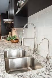 kitchen sink bellingham