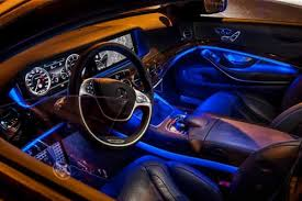 13c607_046jpg car mood lighting