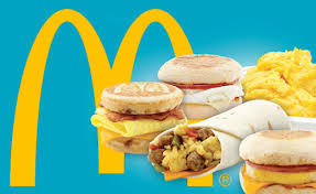 Image result for all day breakfast