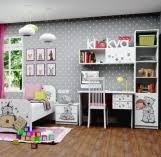 <b>Кровати машины</b> для мальчиков, интернет магазин детских ...