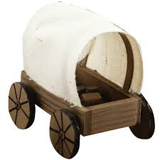 Image result for build a covered wagon