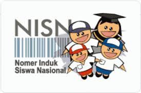 Mengetahui NISN Dengan Mudah
