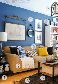 family rooms benjamin moore and home office on pinterest best colors for home office