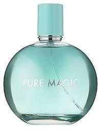 <b>Парфюмерная вода Dilis</b> Parfum Pure Magic Tropical — купить по ...