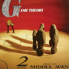 Game Theory - Two Steps from the Middle Ages ... - The Big Takeover