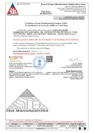 certifications certifications feel to contact us we re always ready to help you
