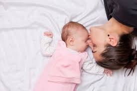40+ <b>Baby Love</b> Quotes For <b>Baby</b> Girl And <b>Baby Boy</b>