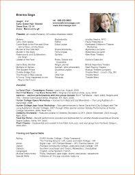 actor resume template job resumes word actor resume template 9 11 actor resume template