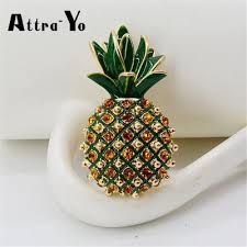 <b>Brooches</b> & Body <b>Jewelry</b>: <b>Fruit</b>-prices and delivery of goods from ...