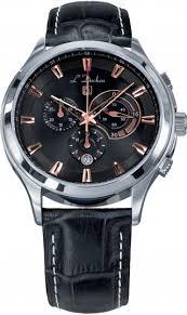 Наручные <b>часы L</b>'Duchen D 742.11.35 - купить в интернет ...